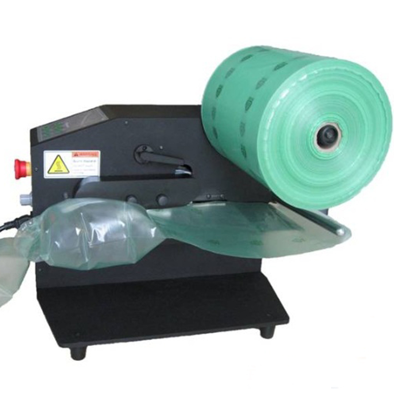 Air Mat Am320 Air Cushion Machine