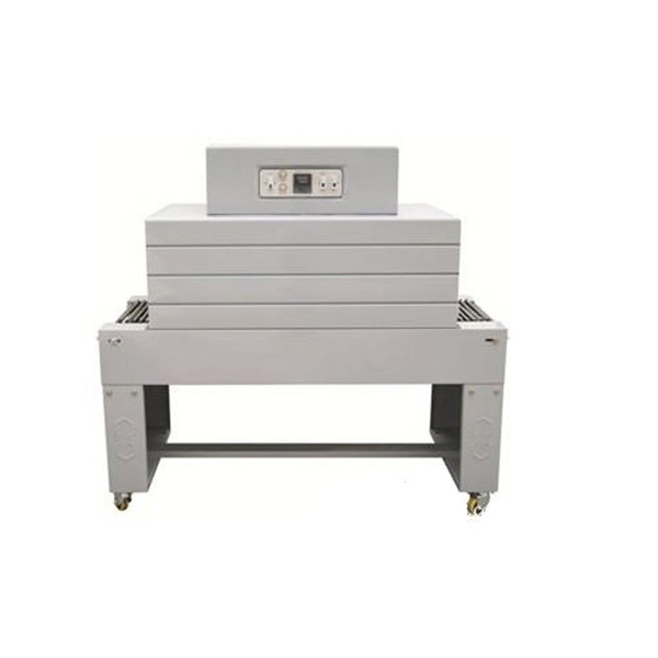 FQL-450A L Sealer And BS-A450 Shrink Tunnel Shrink Wrap