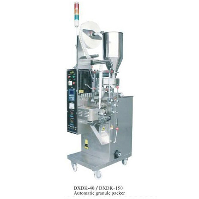 DXDY Automatic Liquid Packaging Machine