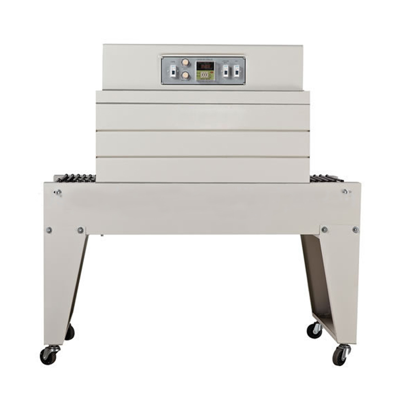 BS-A450 Thermal Shrink Wrapping Machine