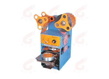 Do You Know How To Use Milk Tea Automatic Cup Filling Sealing Machine?