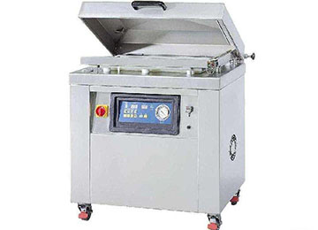 What Should I Do When Choosing A Food Chamber Vacuum Machine?